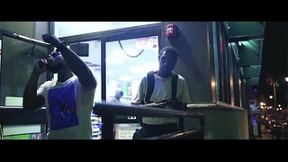 Insomniak973 - Ride On Me (Official Video)
