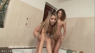 Lesbian Wanted Fuck l Full Video l  http://uii.io/UlK8kC