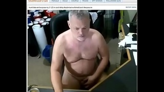 Small4incock on chaturbate part 1