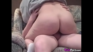 Sex with girlfriend in home made sex tape - More videos: https://ouo.io/LGrcke