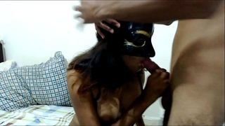 Amateur Sex - Teen Love Having My 7&quot_ Cock In Her Mouth