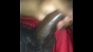 Playing with my bbc compilation