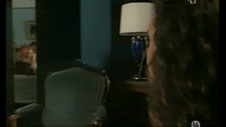 """softcore scene from the movie """"Emmanuelle"""