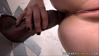 Penny Pax and Maddy O