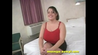 Exotic Big Tits Dolly Arasheed.mango.sexyi.am